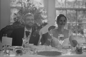 bride-groom-cheshire-wedding