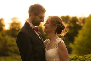 soft-light-wedding-photography