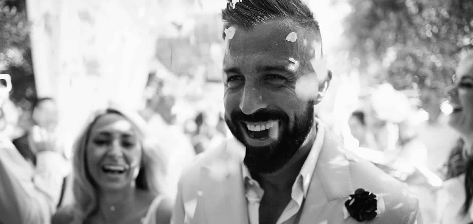 bride-groom-wedding-confetti-marrkech
